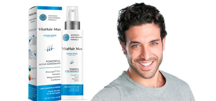 Vásárolhatok VitaHairMax hol kapható gyógyszertárban vagy online?