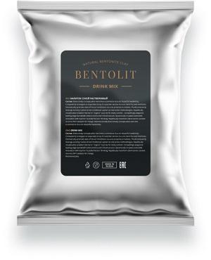 Mi az a Bentolit magyar? A termék összetétele?