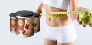"""Choco lite - magyar, gyógyszertár, működés, ajánlat, rendelés, effektusok Karcsúsítás a yo-yo hatás nélkül csak Choco lite -val. megérdemli, hogy hívják egy rendkívül leleményes fogyás eszköz. Kiváló minőségű természetes összetevőket tartalmaz-kakaót, szóját, rostot, savófehérjét, valamint a legtöbb túlsúlyos és elhízott ember által tapasztalt fő problémák ellensúlyozására Choco lite fórum fejlesztették ki – az éhség gyakran ismétlődő érzése és étvágyuk irányításának lehetetlensége (beleértve az édességeket is). A lehet megszabadulni a szokás, hogy folyamatosan eléri az élelmiszer, beleértve az édes finomságok. Célja a napi használatra, szabályozza a metabolikus folyamatok, kiküszöbölve az oka a felesleges súly. Miután összekeverjük a Port tejjel, kapunk Choco lite fórum egy csokoládé ital, evés után, amely úgy érezzük, tele hosszú ideig, kap egy """"erőteljes push"""", majd jön egy jó hangulat (mivel ez történik a csokoládé után). A rendszeres fogyasztásának köszönhetően egyre kevésbé vagyunk éhesek, kevesebb kalóriát fogyasztunk, így könnyebb a súlyunkat irányítani. Ez legalább az, amit a gyártó honlapján olvasunk. A a természetes összetevők porított összetétele, melyet magas étrendi rost-és fehérje-tartalom jellemez. A megfelelő kombinációja Choco lite fórum lehetővé teszi, hogy éget zsír gyorsabban, sőt, ad egy érzés a kielégülés, ezáltal korlátozza az étvágyat, különösen egy ilyen káros a mi alak ellenállhatatlan vágy, hogy enni folyamatosan. A kiegészítés tartalmazza Choco lite magyar: • természetes kakaó, amelynek célja a lipolysis folyamatának felgyorsítása, és amely az adalékanyagnak egyedi ízt ad • spirulina, amely tudományosan bizonyított, hogy jelentős hatással van a fogyás, valamint tartalmaz sok értékes tápanyagok. • hajdina segít eltávolítani a felesleges vizet a testből • bran, amely hozzájárul ahhoz, hogy egy érzés a jóllakottság, így csökkenti az étvágyat • barna rizs, amelynek funkciója megegyezik a korpával • savófehérje biztosítja a szervezet számos v"""