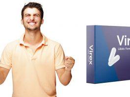 Virex - vélemények, ár, hogyan kell használni, hogyan működik, felülvizsgálat, ahol vásárolni?