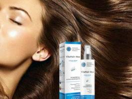 VitaHairMax - magyar, vélemények, hol vásárolhat, gyógyszertár, hatások, fórum Mi az a VitaHairMax? Hogyan fog működni? A VitaHair Max egy új természetes spray, amelynek természetes formulája, hogy vizuálisan növelje a haj térfogatát, sűrűségét és rugalmasságát. A bolgár gyártó VitaHairMax fórum Termékkatalógusában található, a VitaHair Max névvel. A hajhagymák megerősítésére szolgáló megoldásnak sikerült jó hírnevet szereznie, amely világszerte ismert. A hajápoló fórumokról készült vélemények pozitív kritikákat mutatnak a semleges hangú megjegyzésekkel szemben. A felhasználók a termék szerves összetételét, amely magában foglalja a kivonatokat a koffein, procapil, keratin és magnézium, mint a fő előnye. Továbbá, ne tévessze szem elől a panaszok hiánya a kellemetlen mellékhatások, allergiás reakciók, ellenjavallat, mint például a hajhullás vagy a bőr kiütések a fejbőrön VitaHairMax magyar. Hol rendelhetek természetes hajlakkot VitaHairMax fórum csalás kockázata nélkül? A hamisított termékek ingyenes online vásárlási portálok, mint az eBay, eMag, AliBaba, AliExpress, and Amazon? Kapható gyógyszertárban? Valószínűleg, a megnevezett gyártó azt tanácsolja az ügyfeleknek, hogy rendeljenek VitaHair Max haj tápláló spray csak a hivatalos honlapján. Így biztosak VitaHairMax fórum lehetnek abban, hogy megkapják az eredeti terméket megfizethető áron. Csak annyit kell tenniük, hogy megadják a nevüket és az aktuális telefonszámukat a licencia tárgyát képező weboldalon elérhető űrlapon. A szállítási adatok tisztázása érdekében a forgalmazó képviselője felveszi velük a kapcsolatot. A VitaHare Max frizura terméket diszkrét csomagban szállítják a megadott címre-otthon, egy barát irodájában vagy az irodában. A kifizetést VitaHairMax magyar a szállításkor készpénzzel (COD) kell teljesíteni. Maradjanak velünk, amíg véget nem ér ez a VitaHairMax magyar hajnövelő, styling spray, hogy többet megtudjanak! Felhasználói értékelések VitaHairMax vélemények. A legtöbb ember, egy jó kezdet a nap